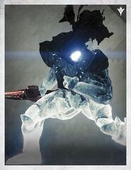 461px-Grimoire Taken Knight