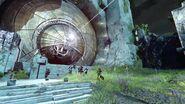 Destiny-VaultOfGlass-Screen