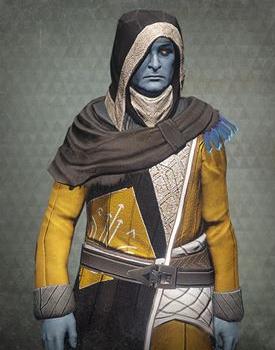 Meister Rahool