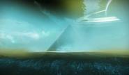 TitanPyramid2