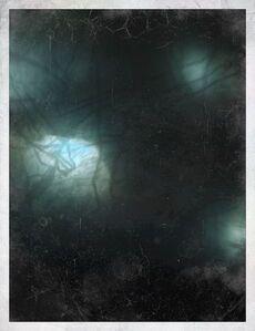 Изображение Тьмы из Гримуара Destiny