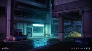 Ryan-kamins-armory-raid-3