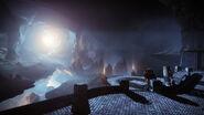 Bastión de Sombras screenshot 12