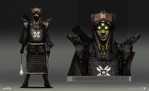 Destiny-Concept-ErisMorn