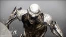 Destiny-Hive-Wallpaper-HD-690x389
