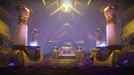 Левиафан тронный зал.jpg