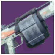 ベレンジャーの思い出 Destiny2 アイコン