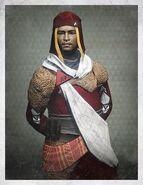 Intendente nueva monarquia