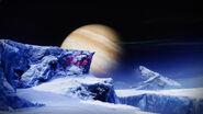 Más allá de la Luz - captura de pantalla 5