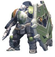 Destiny-CabalPhalanx
