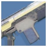 リフレイン 23 Destiny2 アイコン