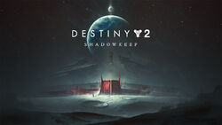 Destiny-2-shadowkeep.jpg