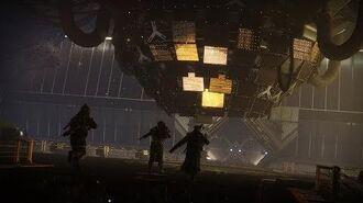 Destiny_2-_Сезон_«Величие»_–_трейлер_игрового_процесса_-RU-
