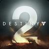 Destiny 2 Navigation Button.png