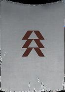 Logo Cacciatori