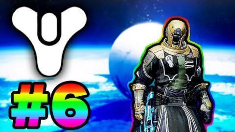 【Destiny】俺たちの運命はどうなるのか【実況】 6