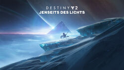 Destiny-2-Beyond-Light-Key-Art-and-Logo-DE-1.jpg