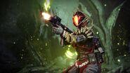 Hunt screenshot 3