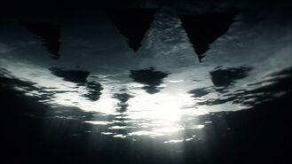Pyramidvision