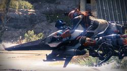 Titan on a Shrike.png