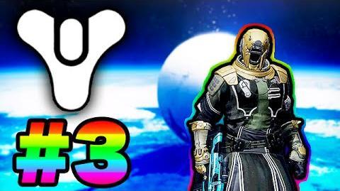 【Destiny】俺たちの運命はどうなるのか【実況】 3