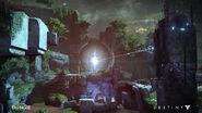 Destiny-VOG-Raid-Entrance-Screen-01