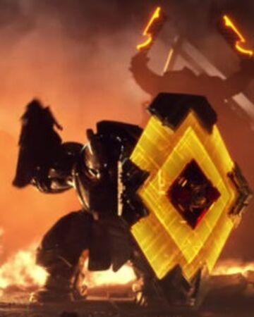 Destiny-2-energy-shield-phalanx.jpg