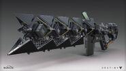 1200px-Destiny-SleeperSimulant-FusionRifle-Front