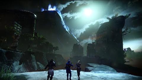 Trailer Ufficiale del Gameplay di Venere