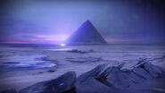 Más allá de la Luz - captura de pantalla 11