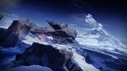 Más allá de la Luz - captura de pantalla 2