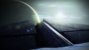 Más allá de la Luz - captura de pantalla 12
