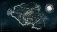 Vecchia Russia, mappa esplorabile