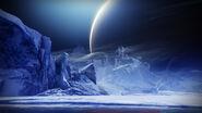 Más allá de la Luz - captura de pantalla 1