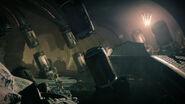 Bastión de Sombras screenshot 16