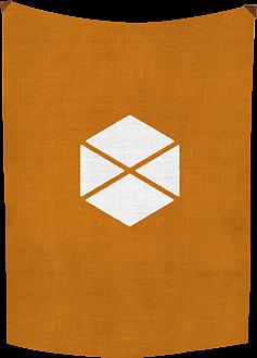 Titan flag.png