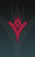 Symbol of Oryx