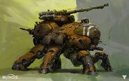 800px-Destiny-Spider-Tank-concept-art