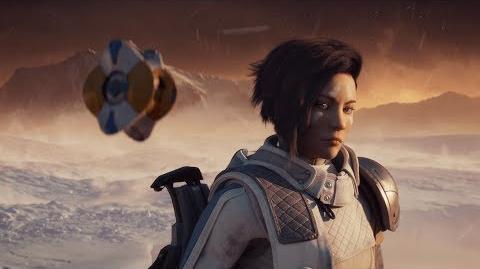 Destiny 2 - Tráiler de presentación - Prólogo de la Expansión II El Estratega MX
