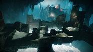Más allá de la Luz - captura de pantalla 3