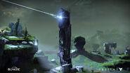 Destiny-VOG-Raid-Spire-Screen