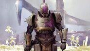 Destiny 2 Bastión de Sombras – Tráiler de la Temporada del Alba MEX