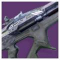 タランチュラ Destiny2 アイコン.png
