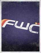 Emblema fwc