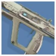 原始星 CSU Destiny2 アイコン