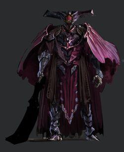Oryx Concept Art.jpg