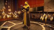 Destiny-BrotherVance-Screen-01