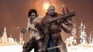 Destiny 2 Saison der Würdigen – Gameplay-Vorschau DE