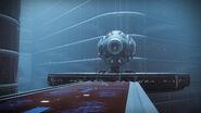Más allá de la Luz - captura de pantalla 10