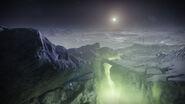 Bastión de Sombras screenshot 10